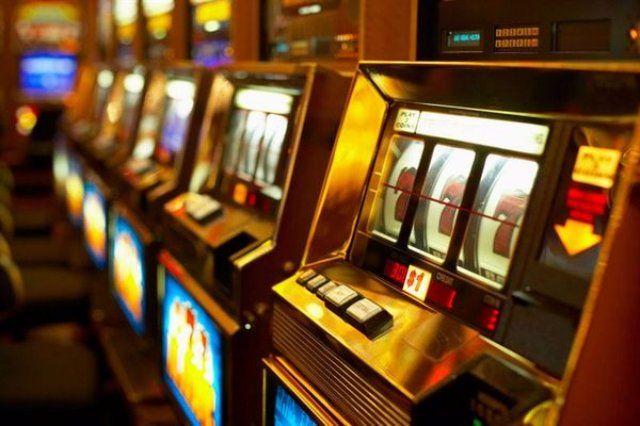 Популярные и новые слоты в RV Casino
