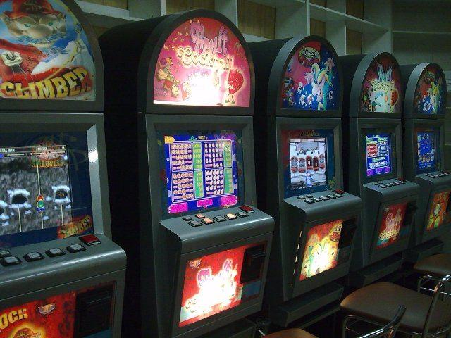 Онлайн казино Elslots – лицензированный оператор игровых автоматов