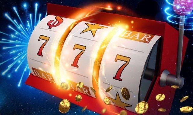 VIP Casino – только лицензированные автоматы и быстрые выплаты выигрышей