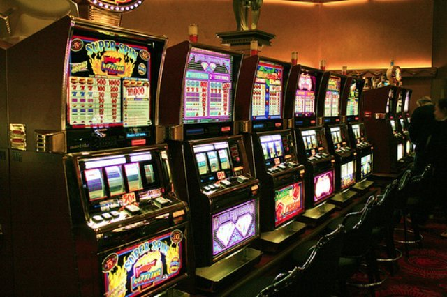 Анализ игрового ресурса Joy Casino