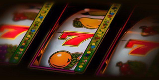 Бонусная программа для клиентов казино