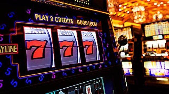 Игровые автоматы на бесплатной основе Ноу Мани Слотс