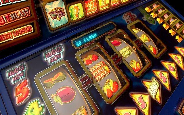 Проверьте интуицию и свою удачу в казино онлайн Joker
