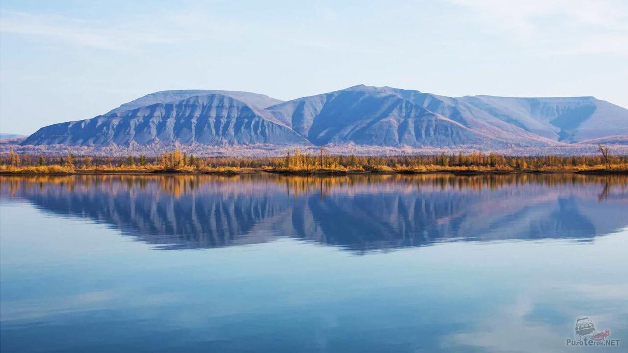 Объект Всемирного наследия ЮНЕСКО