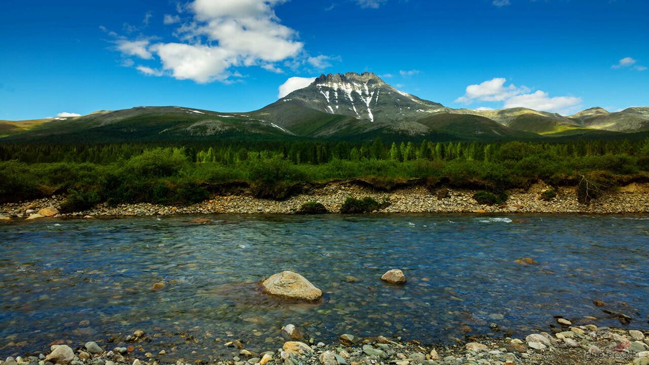 Гора Манарага (20 фото)