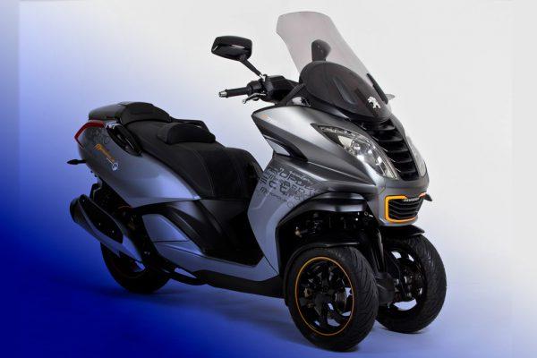 Купить скутер любой модели