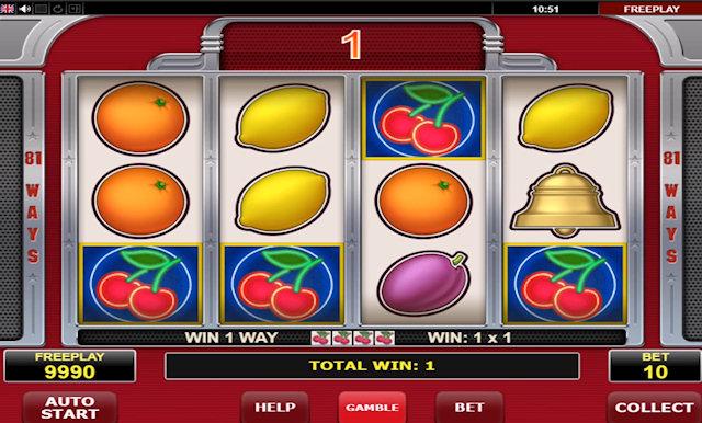 Регистрация и бонусы за активность в онлайн-казино Вулкан