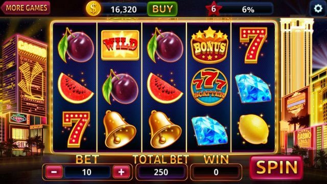 Бездепозитні фріспіни в казино за реєстрацію: як швидко знайти та краще використати