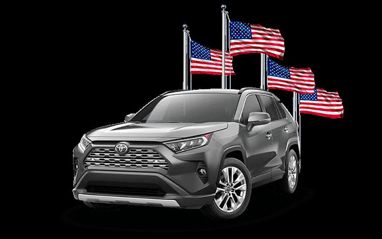 Доставка автомобилей из США всех моделей