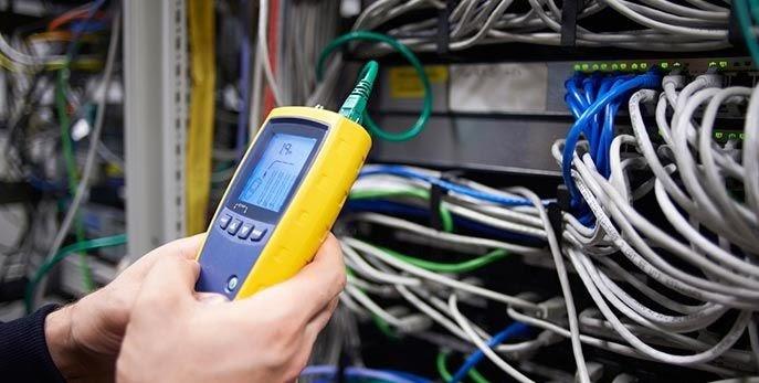 Особенности электротехнического оборудования