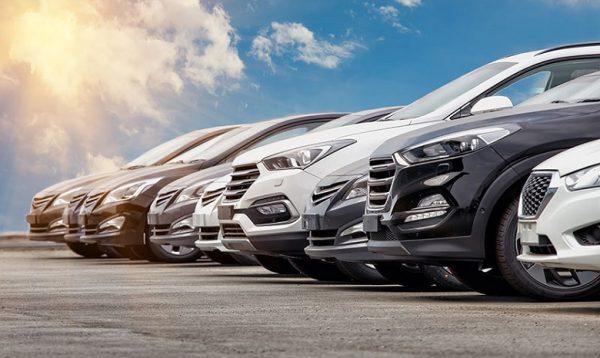 Прокат автомобилей в Сочи круглосуточно по выгодным ценам