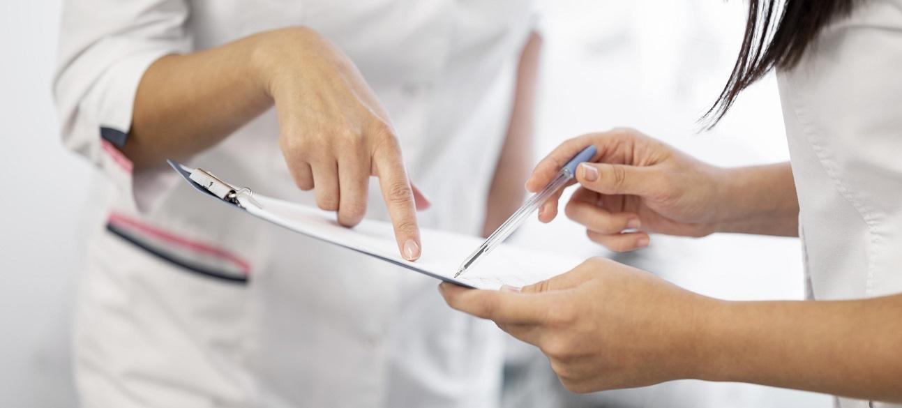 Можно ли заразиться гепатитом от укуса человека?