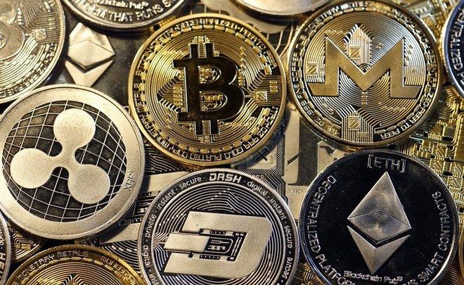 Секрет популярности криптовалюты