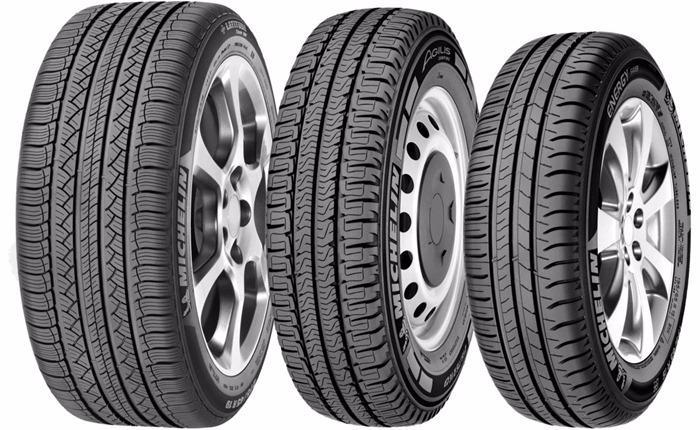 Выбор подходящего размера шин для автомобиля
