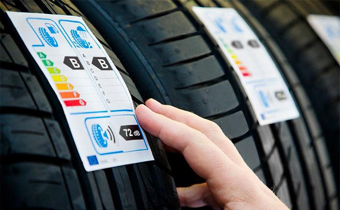 Советы водителям: как купить шины к автомобилю