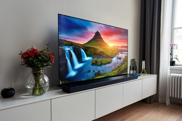 Гайд по выбору лучшего телевизора в 2021