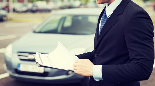 Советы для успешной покупки авто