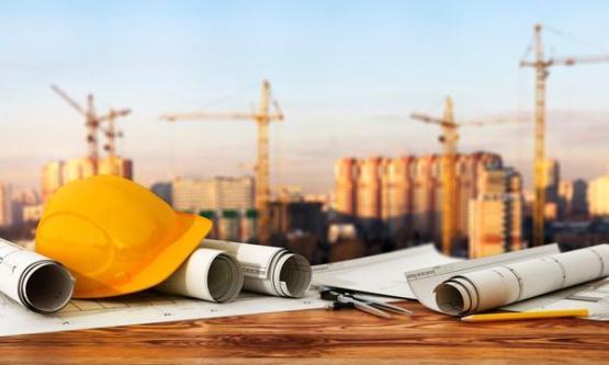 Строительная компания с приемлемыми ценами - stroyhouse.od.ua