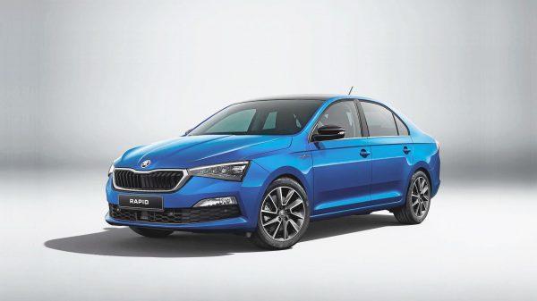 Выдающиеся особенности автомобилей Škoda