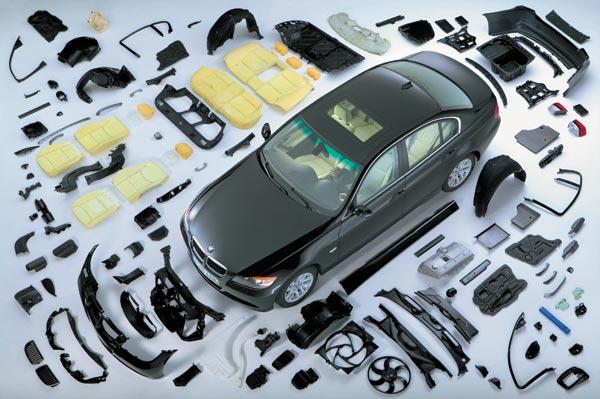 Топливная система автомобиля — что делать, если не работает?