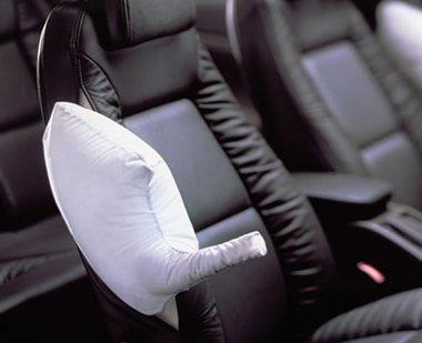 Правила безопасной эксплуатации автомобиля