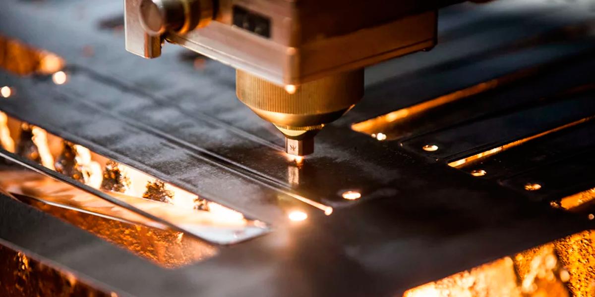Качественный раскрой металлических изделий