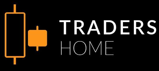 Обзор брокера TradersHome — отзывы клиентов и нашей редакции